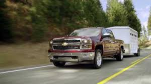 """Consumer Reports names Chevy Silverado 1500 """"Top-Rated Truck ..."""