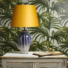 bedside table lamps. Pooky Bedside Table Lamp - Lottie Small Lamps