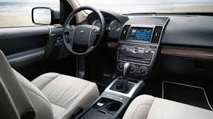 2015 land rover discovery interior. 2015 land rover lr2 leather interior detail discovery