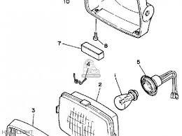 2001 yamaha blaster wiring diagram 2001 image yamaha blaster stator wiring diagram the wiring on 2001 yamaha blaster wiring diagram