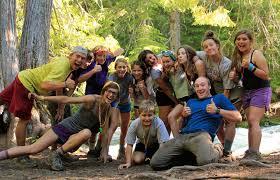 bold earth teen adventure camp since  bold earth best teen summer camp