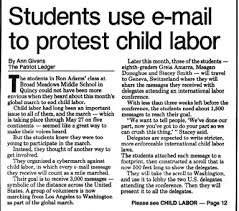 essay child labour short essay child labour