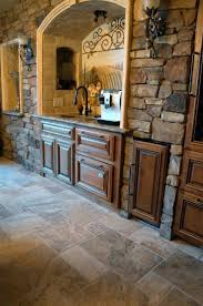 Tuscan Style Living Room Furniture 25 Best Ideas About Tuscany Style Homes On Pinterest Tuscany