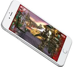 iphone 6 price gold. iphone 6 price gold ,