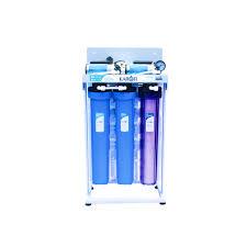 Máy lọc nước Karofi bán công nghiệp KT-KB80 - Hàng Chính Hãng - Máy lọc nước  có điện