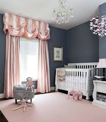 baby girl bedroom decorating ideas. Delighful Girl Baby Girl Room Colors Bedroom Decorating Ideas Alluring  Paint  Throughout Baby Girl Bedroom Decorating Ideas D