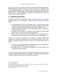 argumentative essay lesson plans esl essay writing format for thesis statement persuasive essay thesis statement for a jfc cz as civil rights movement timeline martin