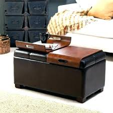 Chest for end of bed Beadboard End Of Bed Storage Chest End Of Bed Chest End Of Bed Chest Ottoman Chest Storage End Of Bed Storage Chest Artecoinfo End Of Bed Storage Chest End Of Bed Chest End Of Bed Chest Bedroom