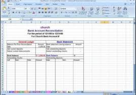 excel payroll template free excel payroll template bank reconciliation palladiumes com