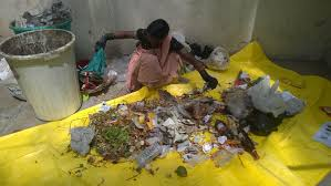 essay on solid waste management essaydepotcom write an essay on solid waste management