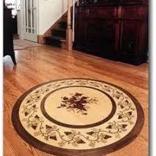 photo of blesing s hardwood flooring clifton nj united states