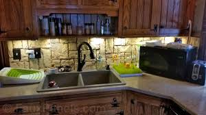 stone veneer kitchen backsplash.  Stone Kitchen Ideas Stone Veneer Panels For Exterior Landscaping Stones For  Sizing 1536 X 864 On Backsplash S