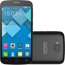 Alcatel Pop C7 buy smartphone, compare ...