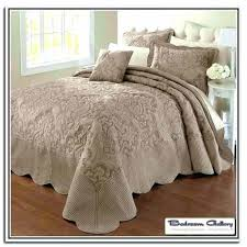 king size bedspreads only oversized quilted comforter on quilts for kin