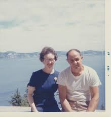 Arlene Rossi Obituary - Portland, OR