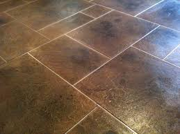 Kitchen Stone Floor Kitchen Striking Kitchen Floor Tiles In Kitchen Stone Floor