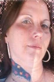 Crystal Johnson   Obituary   Enid News and Eagle
