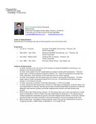Correct Spelling Of Resume Resume Quotes Resumes Career Tips And Advice Inspirational Job 58