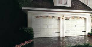 how much does it cost to install a door garage door opener installation at the throughout