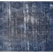 blue grey area rug chic idea blue and grey area rug 0 blue gray white area