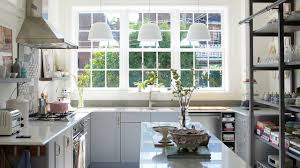 interior design a charming family home that mi old and new you