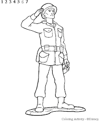 Soldier Coloring Page Print This Coloring Page Roman Soldier Helmet