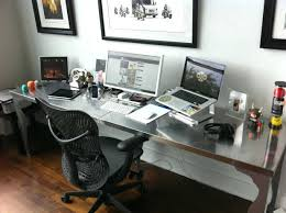 best computer for home office. best home office desktop pc 2016 chair reviews computer 2017 for d