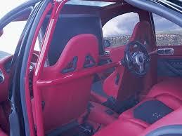 volkswagen jetta 2000 interior. 160_0603_06z2000_volkswagen_a4_jetta_vr6interior_tv_rollbar volkswagen jetta 2000 interior 7