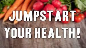supernaturally jumpstart your health david herzog it s supernaturally jumpstart your health david herzog it s supernatural