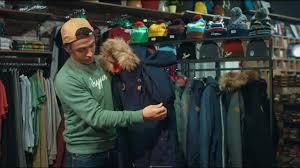Полный обзор курток <b>Запорожец</b> Heritage от 21SHOP - YouTube