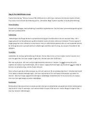 how to write story essay nz