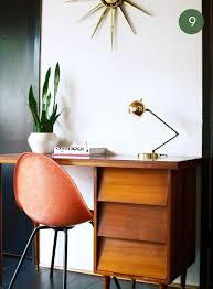 office styles. Office-styles-5 Office Styles
