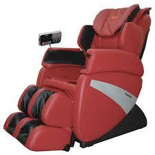 massage chair brands. massage chair tc 666 brands