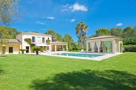 immobilier en provence côte d azur villas de luxe et immobilier dans le sud de la france