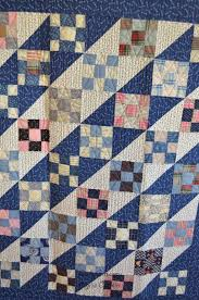 Alycia Quilts: Antique Quilts & ... away from the