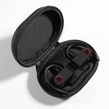 A9 TWS Tai Nghe Thể Thao Không Dây Bluetooth Móc Dùng Cho iPhone 6 6Plus 7  7Plus 8 Iphobe X Xs iphone Xsmax Iphone Xr Iphone 11|Bluetooth Earphones &  Headphones