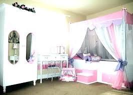 Toddler Bedroom Set For Boys Bedroom Cheap Toddler Bedroom Sets Home ...