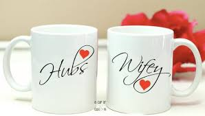 Since we are talking about the occasions, valentine's day is right around. This Item Is Unavailable Etsy Valentines Mugs Couples Coffee Mugs Coffee Wedding