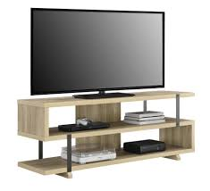 Basketball Display Stand Walmart TV Stands Walmart 18