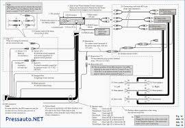 pioneer deh p6400 diagram wiring diagram libraries pioneer deh 12e wiring diagram wiring diagram todayspioneer deh 12 wiring diagram wiring diagrams schema pioneer
