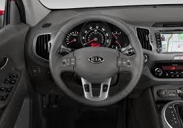 kia sportage interior 2014. Exellent Interior In The Inside Of 2013KiaSportageinterior With Kia Sportage Interior 2014 F