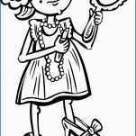Coloring Pages For Girls 12 And Up 38 Best Figure You Must Know