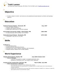 Makeup Artist Resume Sample Entry Level Template Cosmetic Examples