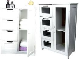 clothing storage solutions. Bedroom Storage Systems Small Images Of Clothing Solutions Cabinets Designs Drawers O