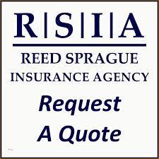 Us Agencies Car Insurance Quotes Classy Car Insurance Quotes Ga Elegant Us Agencies Quote Enchanting Auto