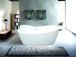 large bath rug long bath mat extra large bath rugs extra long bath mat large luxury large bath rug