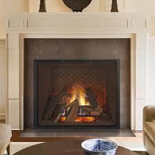 heat glo true 50 gas fireplace