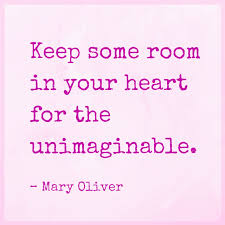 Put It In Writing Love Letter Sweet Nothings Pic 40 Quote From Amazing Mary Oliver Love Quotes