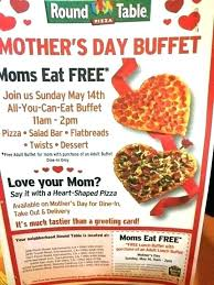 round table pizza lunch buffet hours scorehunter co