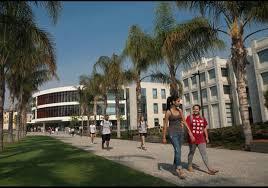 Image result for Loyola Marymount University